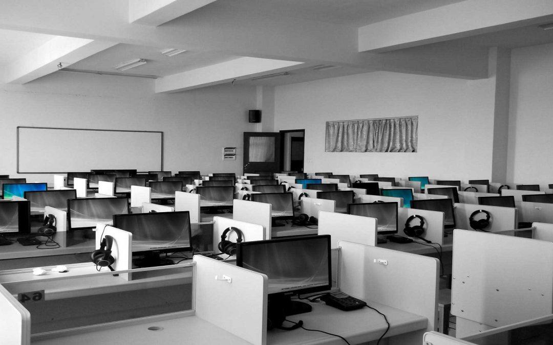 Como o ensino híbrido transforma o aprendizado dos alunos?
