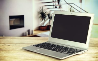 Tecnologia: meio ou fim?